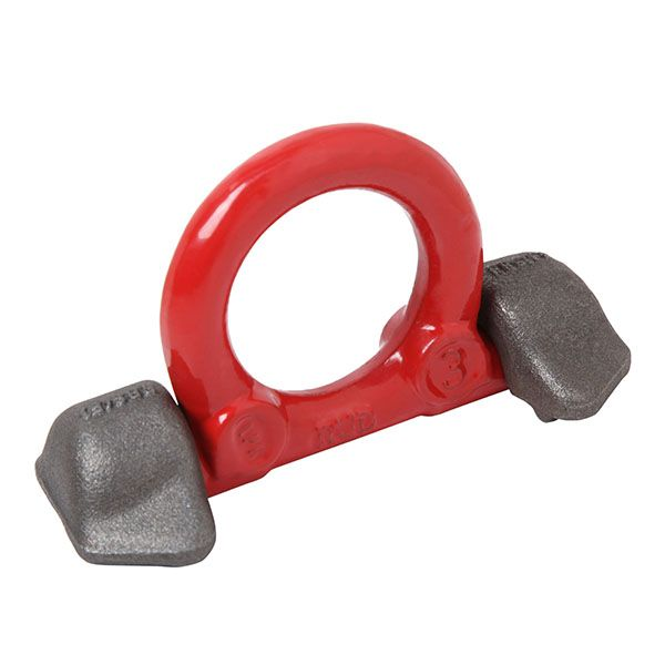 Suppliers of Weld on Lifting Points