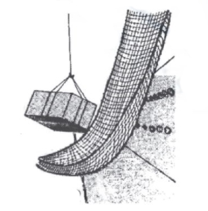Suppliers of Cargo Safety Nets