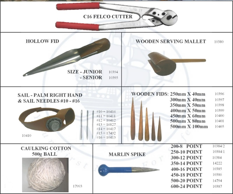 Supplier of Splicing Equipment